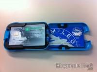 IMG 0002 WM 200x149 - Portefeuille Flipside X2 contre la fraude RFID [Test]