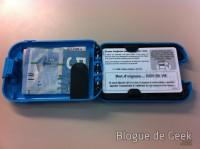 IMG 0004 WM 200x149 - Portefeuille Flipside X2 contre la fraude RFID [Test]