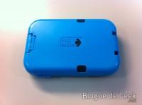IMG 0005 WM 200x149 - Portefeuille Flipside X2 contre la fraude RFID [Test]