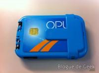 IMG 0006 WM 200x149 - Portefeuille Flipside X2 contre la fraude RFID [Test]