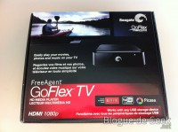 IMG 0009 WM 200x149 - Seagate GoFlex TV [Test]