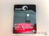 IMG 0010 WM 200x149 - Seagate GoFlex TV [Test]