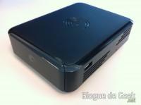 IMG 0011 WM 200x149 - Seagate GoFlex TV [Test]