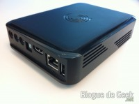 IMG 0012 WM 200x149 - Seagate GoFlex TV [Test]