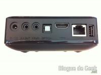 IMG 0013 WM 200x149 - Seagate GoFlex TV [Test]