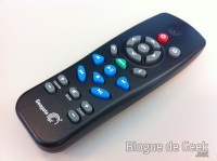 IMG 0015 WM 200x149 - Seagate GoFlex TV [Test]