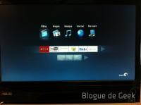 IMG 0029 WM 200x149 - Seagate GoFlex TV [Test]