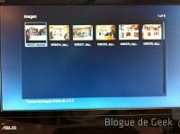 IMG 0034 WM 200x149 - Seagate GoFlex TV [Test]