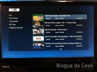 IMG 0038 WM 200x149 - Seagate GoFlex TV [Test]