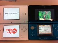 IMG 0820 Custom 200x149 - Nintendo 3DS, la rétrocompatibilité