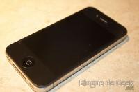 IMG 7076 WM 200x133 - Speck ShieldView pour iPhone 4 [Test]