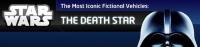 death star 200x47 - L'Étoile de la Mort [Infographie]