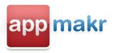 iPhone App Maker - AppMakr, ou comment créer une application mobile en 5 minutes [Test]