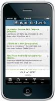 screen3 109x200 - AppMakr, ou comment créer une application mobile en 5 minutes [Test]
