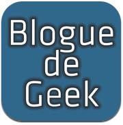 Capture d'écran 2011 05 24 à 21.37.39 - Blogue de Geek Mobile sur iOS, Android et Symbian!