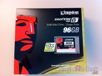 IMG 0981 WM 200x149 - Kingston SSDNow V+ 100 96Go [Test]