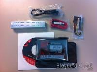 IMG 0982 WM 200x149 - Kingston SSDNow V+ 100 96Go [Test]