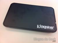 IMG 0987 WM 200x149 - Kingston SSDNow V+ 100 96Go [Test]