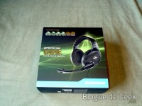 IMG 20110518 155716 WM 200x150 - Sennheiser PC 360 [Test]