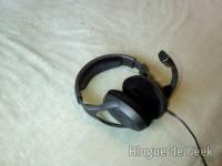 IMG 20110518 160048 WM 200x150 - Sennheiser PC 360 [Test]
