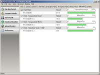 Kingston SSDNow V+ 100 96Go PerformanceTest 200x150 - Kingston SSDNow V+ 100 96Go [Test]