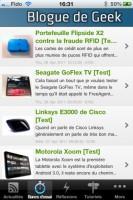 mzl.vppyefxq.320x480 75 133x200 - Blogue de Geek Mobile sur iOS, Android et Symbian!