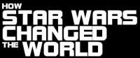 star wars infuence 200x83 - L'influence de Star Wars [Infographique]