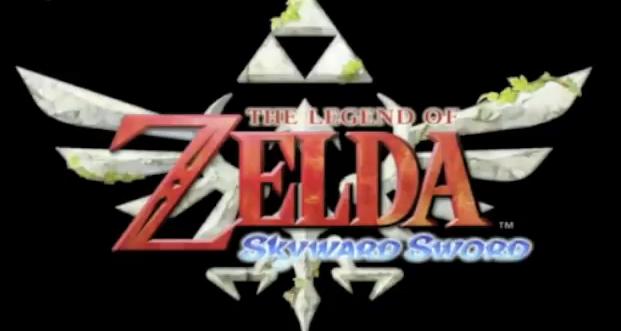 """""""Easter Egg"""" pour les fans de Zelda, par Nintendo!"""