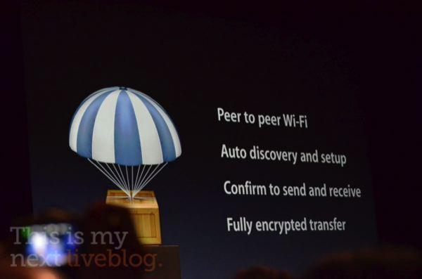 0039cf73 8d8e 40e4 8517 19ac878c4c33 - Conférence WWDC 2011 [Liveblog]