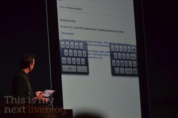 015ac207 0f06 4848 a474 9ff2db65405c - Conférence WWDC 2011 [Liveblog]