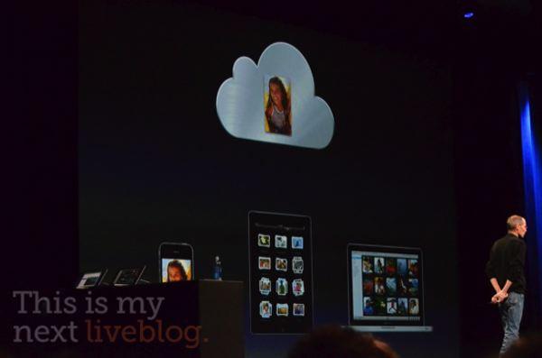 08460689 e144 45bd ac83 b2f3e13c1101 - Conférence WWDC 2011 [Liveblog]