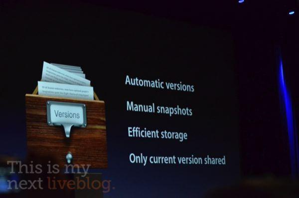 10995113 5c5f 4789 b998 81b7ce50bfa2 - Conférence WWDC 2011 [Liveblog]