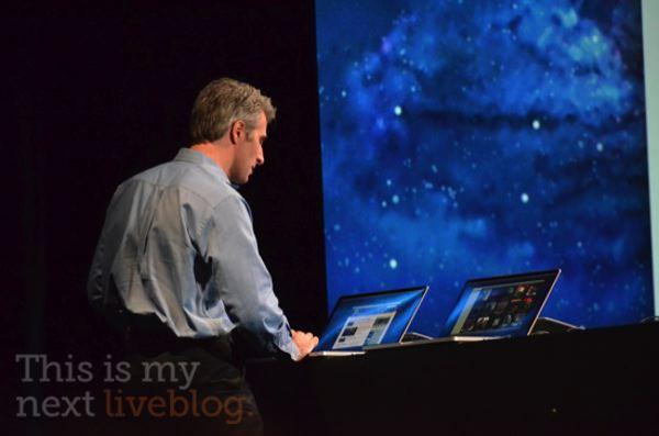 21747965 cc39 4df9 ab72 8e95302a69e8 - Conférence WWDC 2011 [Liveblog]