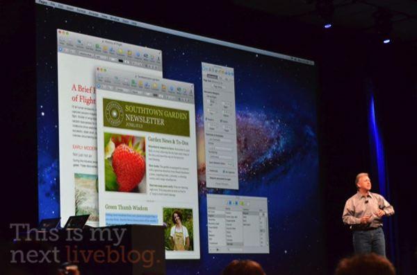 22c957bf 9df9 420f 9891 82e65ab302f9 - Conférence WWDC 2011 [Liveblog]