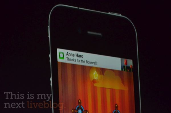 266a4bba 7288 4048 aa36 a4df1d805780 - Conférence WWDC 2011 [Liveblog]