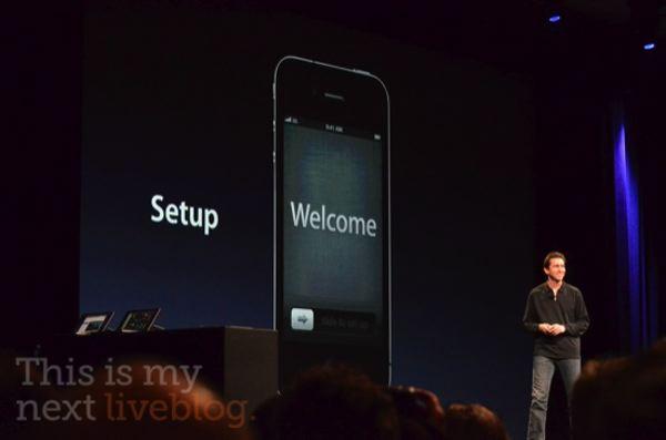 342cd691 ef47 4a03 a4e3 0257b67c5b2c - Conférence WWDC 2011 [Liveblog]