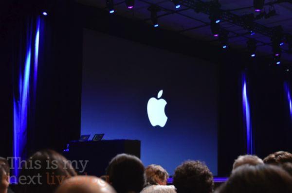 345d131d 8c07 4e9d b795 31960ec130be - Conférence WWDC 2011 [Liveblog]