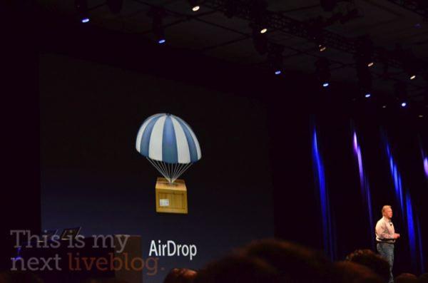 36e096df ad17 42ed 8e24 a0cd1d989ec6 - Conférence WWDC 2011 [Liveblog]