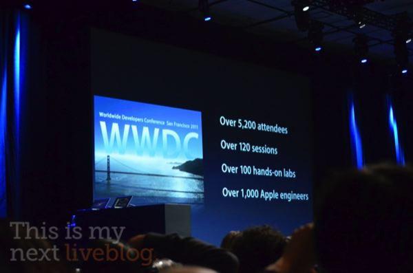 3a5e2b0c 5988 408f adc4 7bd9b501190c - Conférence WWDC 2011 [Liveblog]