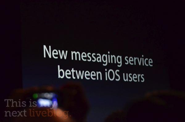 3fef0b26 4d39 45e1 9668 ed077e831769 - Conférence WWDC 2011 [Liveblog]