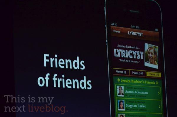 4ad71eb4 0660 4ab4 ba80 e4861ff48a8e - Conférence WWDC 2011 [Liveblog]
