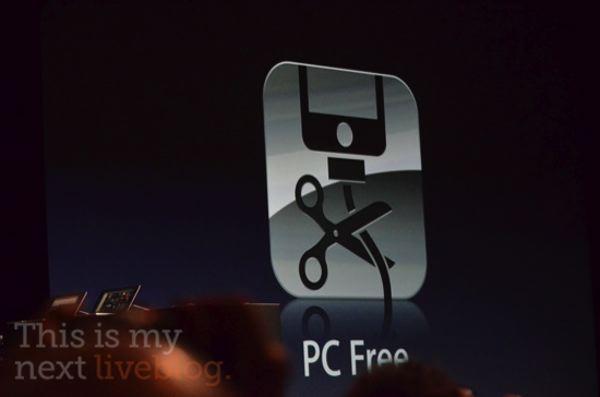 54f591aa 91df 420b 8619 f8c35f98192d - Conférence WWDC 2011 [Liveblog]