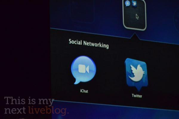5b806a42 ed67 40b2 9514 80a2425efcbe - Conférence WWDC 2011 [Liveblog]