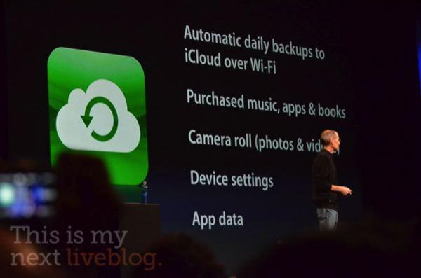 60192024 e715 482c 8d5b 31b602f2e7a5 - Conférence WWDC 2011 [Liveblog]