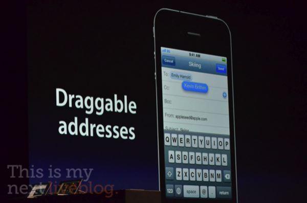 68fdb8c8 1ed0 4943 b465 04a32665f9bd - Conférence WWDC 2011 [Liveblog]