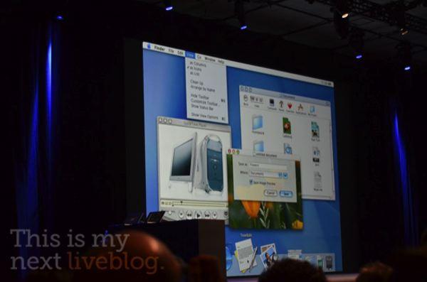 79255e02 ceec 40ad 9f88 a0d575183299 - Conférence WWDC 2011 [Liveblog]