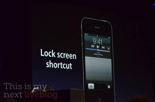 81220ca8 6132 442a b06e 72757b16482e - Conférence WWDC 2011 [Liveblog]