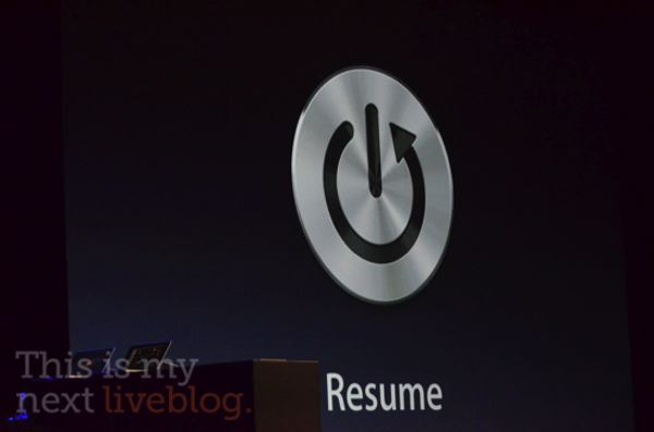 815ddf9b b4b5 461f ae95 a165d82e53db - Conférence WWDC 2011 [Liveblog]