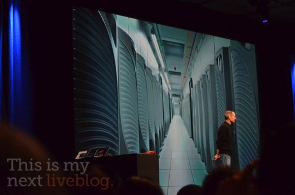 86f16977 0e40 4873 aeba e2b8a8a59cf8 - Conférence WWDC 2011 [Liveblog]