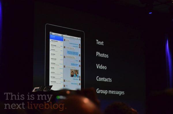 890bdb2a e3ba 430c 921c 38537c23a2de - Conférence WWDC 2011 [Liveblog]